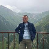 Alexey Kuropatkin