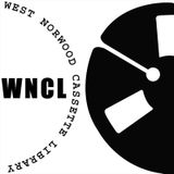 WNCL LIBRARY ARCHIVES