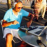EuroNations Happy Hour 80's EuroDisco Mix