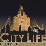 City Life Church Zwolle Podcas