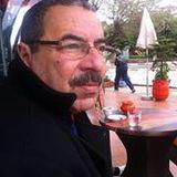 Abdo Abdo