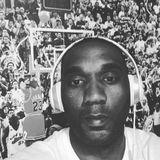DJ_O 1977