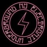 NY Electronic Underground