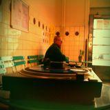 Mixtape # 1 / Kim Koch
