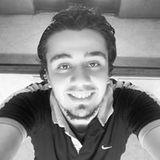 Mohamed Khaled ElHadidy