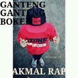 NottelL-z Akmal Rap