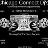 Chicago Connect Dj's