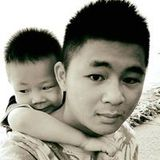 Tuan Phuc