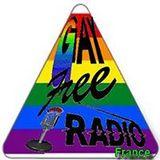 Gayfree-Radio Lgbt-France