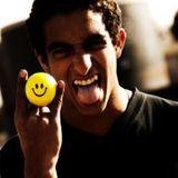 Adham Mohamed