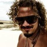 Mikey De la Cruz