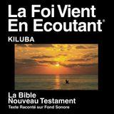 Kiluba Bible
