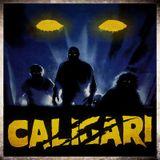 caligari - compressor - novi sad - 16.03.13