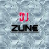 DJ-ZUN€