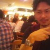 Takehiro Ishigami