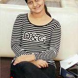 Twinkal Patel