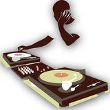DJ Magz