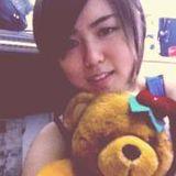 Winnie Tsoi