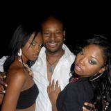DJ Qwame Throwback Soca Mix 2