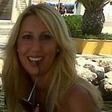 Victoria Isabel Valcárcel