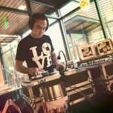 DJ Sidecar