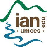 IAN Seminar Series