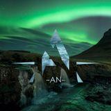 Alan Noises Deep Mix