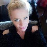 Sandra Hoehner