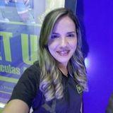 Chiara Azevedo