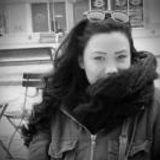 Siri Kristine Schmidt Stendal