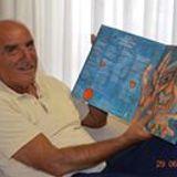 Vito Rotolo