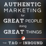 Authentic Marketing for Great
