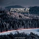 Electronic Joy