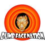TheDumbFaceNation
