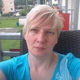 Birgit Pratsch
