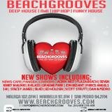 BeachGrooves