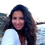 Rena Vincent