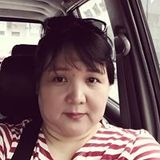 Bea Beltran Liwanag