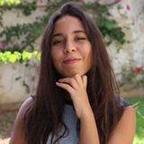Zeineb Hamed