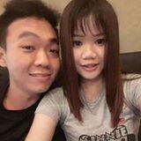 Sam Goh