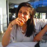 Preeti Chugh
