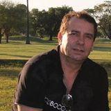 Luiz Resende