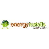 energy installs