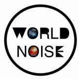 World Noise