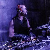 DJ ?!