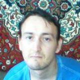 Ionoutz  Morozan