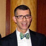 Joel Quinones