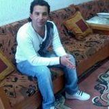 Mahdouch Akara