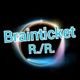 Brainticket_RR