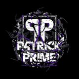 Patrick Prime 2015 New Years Mix